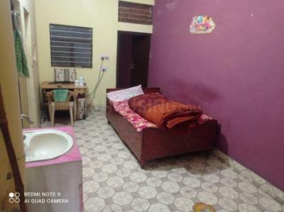 Gallery Cover Image of 735 Sq.ft 2 BHK Independent House for rent in Saidpur for 5250