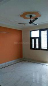 Gallery Cover Image of 1000 Sq.ft 2 BHK Independent House for rent in Chhattarpur for 16000