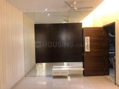 Gallery Cover Image of 690 Sq.ft 1 BHK Apartment for rent in Virar West for 5900