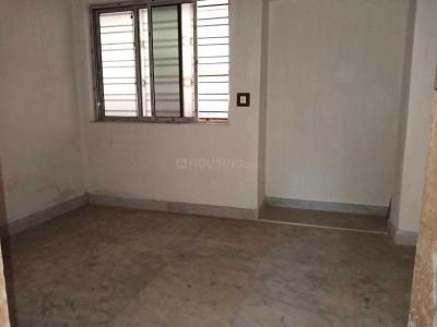 Gallery Cover Image of 900 Sq.ft 2 BHK Apartment for rent in Kasba for 13000