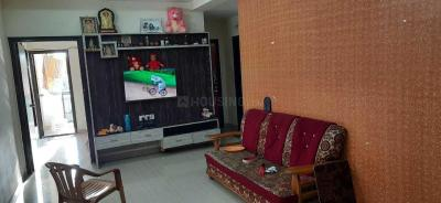 Gallery Cover Image of 1000 Sq.ft 2 BHK Apartment for rent in Ramachandra Puram for 14000
