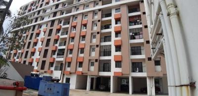Gallery Cover Image of 1202 Sq.ft 3 BHK Apartment for buy in Rajpur Sonarpur for 3846400