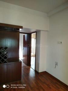 Gallery Cover Image of 1250 Sq.ft 2 BHK Apartment for buy in Garia for 7000000