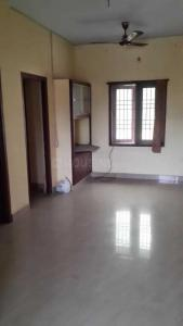 Gallery Cover Image of 1025 Sq.ft 2 BHK Apartment for rent in Chromepet for 11000