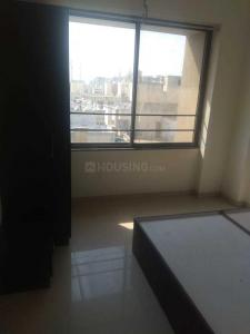 Gallery Cover Image of 1350 Sq.ft 2 BHK Apartment for rent in Jodhpur for 22000