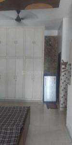 Gallery Cover Image of 550 Sq.ft 1 RK Independent House for rent in Sector 51 for 11000