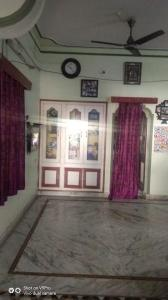 Gallery Cover Image of 1200 Sq.ft 2 BHK Independent House for buy in Vanasthalipuram for 7500000