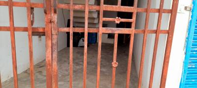 Gallery Cover Image of 900 Sq.ft 3 BHK Independent House for buy in Paras Enclave for 3500000