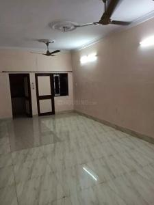 Gallery Cover Image of 1850 Sq.ft 2 BHK Independent House for rent in Palasia for 21500