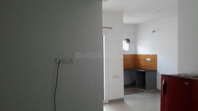 Gallery Cover Image of 1100 Sq.ft 3 BHK Independent Floor for rent in Ulsoor for 35000