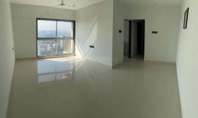 Gallery Cover Image of 1200 Sq.ft 2 BHK Apartment for buy in UK Sangfroid, Andheri West for 23000000