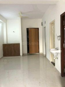 Gallery Cover Image of 700 Sq.ft 1 BHK Apartment for rent in Nanakram Guda for 18000
