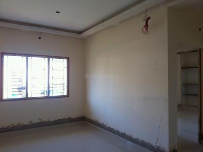 Gallery Cover Image of 1270 Sq.ft 2 BHK Apartment for buy in Dakshin Emerald, Selaiyur for 4953000