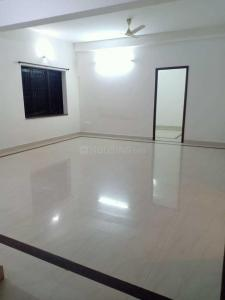 Gallery Cover Image of 3200 Sq.ft 4 BHK Independent House for buy in Thiruvanmiyur for 30100000