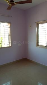 Gallery Cover Image of 1050 Sq.ft 3 BHK Apartment for buy in Porur for 5500000