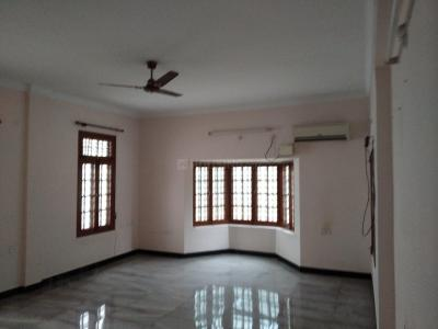 Gallery Cover Image of 38000 Sq.ft 3 BHK Independent House for rent in Jubilee Hills for 110000