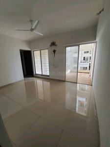 Gallery Cover Image of 950 Sq.ft 2 BHK Apartment for buy in 38 Park Majestique, Undri for 4000000
