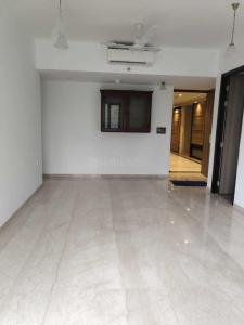 Gallery Cover Image of 1500 Sq.ft 3 BHK Apartment for rent in Lodha Park, Lower Parel for 150000