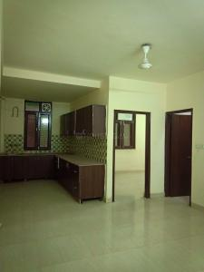 Gallery Cover Image of 720 Sq.ft 2 BHK Apartment for rent in Gwal Pahari for 11500