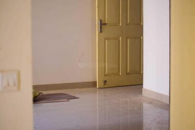 Gallery Cover Image of 1600 Sq.ft 3 BHK Apartment for rent in Noida Extension for 9000