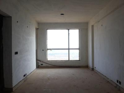 Gallery Cover Image of 470 Sq.ft 1 RK Apartment for buy in Sector 143A for 2100000