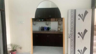 Gallery Cover Image of 1275 Sq.ft 2 BHK Independent House for buy in Noida Extension for 5100000