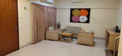 Gallery Cover Image of 2500 Sq.ft 4 BHK Independent House for rent in Andheri West for 175000