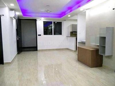 Gallery Cover Image of 1874 Sq.ft 3 BHK Independent Floor for buy in Tellapur for 9932200