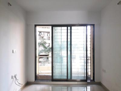 Gallery Cover Image of 710 Sq.ft 1 BHK Apartment for buy in Mira Road East for 5750000