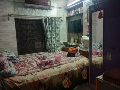 Gallery Cover Image of 600 Sq.ft 2 BHK Apartment for rent in Kamardanga for 11500