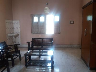 Gallery Cover Image of 3000 Sq.ft 5 BHK Villa for buy in Garia for 7500000