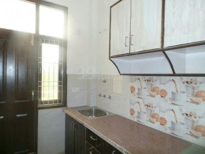 Gallery Cover Image of 480 Sq.ft 2 BHK Independent Floor for buy in Sector 24 Rohini for 3120000