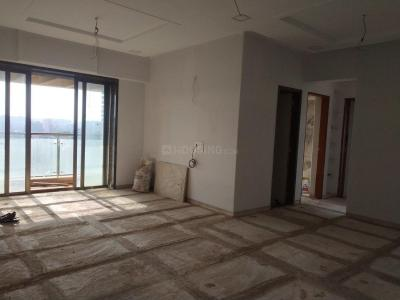 Gallery Cover Image of 920 Sq.ft 2 BHK Apartment for rent in Govandi for 40000