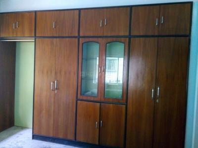 Gallery Cover Image of 1555 Sq.ft 2 BHK Apartment for rent in New Town for 25000