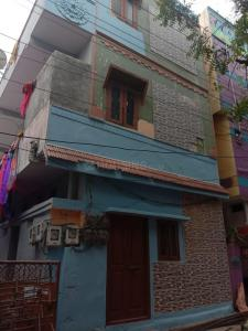 Gallery Cover Image of 2500 Sq.ft 6 BHK Independent House for buy in Jeedimetla for 7000000