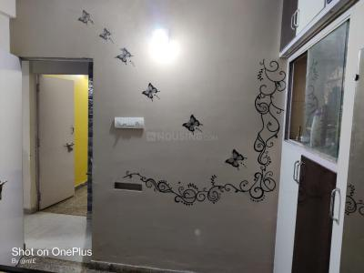 Gallery Cover Image of 914 Sq.ft 2 BHK Apartment for buy in Bodakdev for 4500000