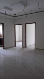 Gallery Cover Image of 1178 Sq.ft 3 BHK Independent Floor for buy in Banjara Hills for 6714600
