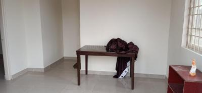 Gallery Cover Image of 650 Sq.ft 1 BHK Independent House for rent in Marathahalli for 15000