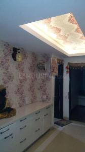 Gallery Cover Image of 1857 Sq.ft 3 BHK Apartment for buy in Sector 85 for 7100000