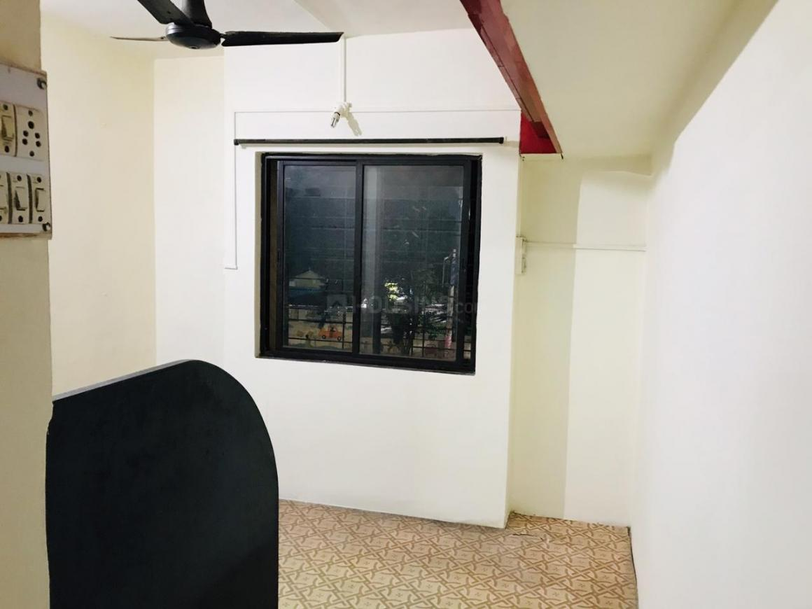 Living Room Image of 570 Sq.ft 1 BHK Apartment for rent in Narhe for 12000