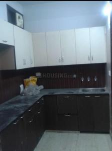 Gallery Cover Image of 900 Sq.ft 2 BHK Independent Floor for rent in Subhash Nagar for 17000