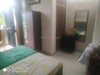 Bedroom Image of Daya PG in Sector 63