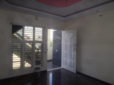 Gallery Cover Image of 550 Sq.ft 1 BHK Apartment for rent in Banashankari for 8500