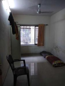Bedroom Image of PG 4314014 Thane West in Thane West