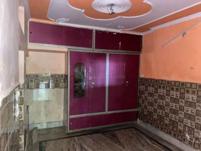 Gallery Cover Image of 950 Sq.ft 2 BHK Independent Floor for rent in Sanjay Nagar for 8500