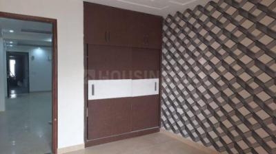 Gallery Cover Image of 1345 Sq.ft 3 BHK Apartment for buy in Sector 30 for 7685000