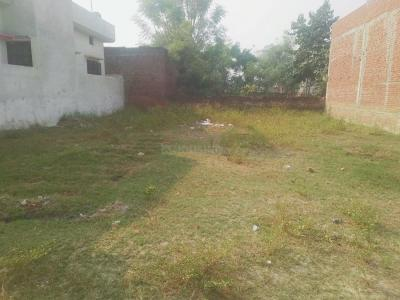 Gallery Cover Image of 300 Sq.ft Residential Plot for buy in Bhartaul for 2250000