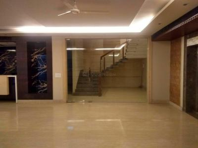 Gallery Cover Image of 9950 Sq.ft 5+ BHK Villa for rent in DLF Phase 1 for 800000