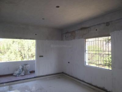 Gallery Cover Image of 1056 Sq.ft 2 BHK Apartment for buy in Vidyaranyapura for 5800000