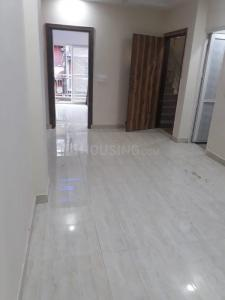Gallery Cover Image of 925 Sq.ft 2 BHK Apartment for buy in Vasundhara for 3270000